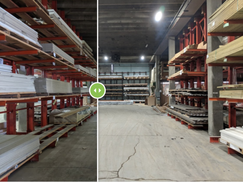 McCray Lumber Company - before and after.png
