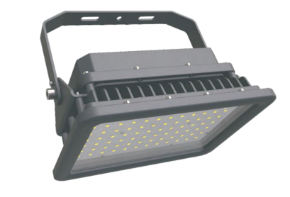Square Series Explosion Proof LED